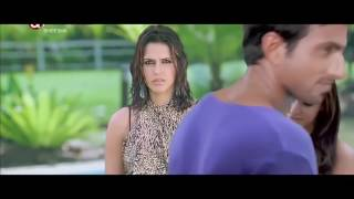 Asi Ishq Da Dard Full HD Song