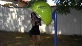 Mi Viaje a Brasil 2010.wmv