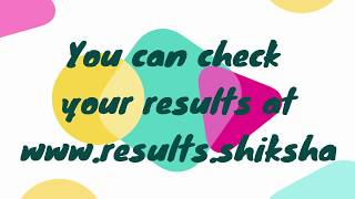 How to check your Andhra Inter Results 2018, AP Inter First & Second Year Result