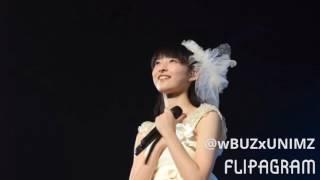 恵比寿中学校の松野莉奈さん、18歳という若さで還らぬ人となってしまい...