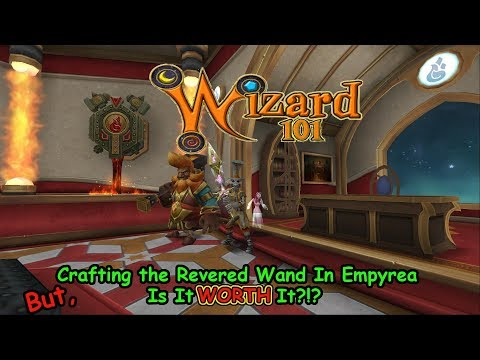Wizard101 Baby To Mega AWESOME Balance Wartle Pet of