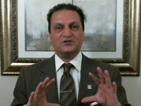 Farzad Shabestari * 30 April 2014 * Persian TV * Mardom TV usa