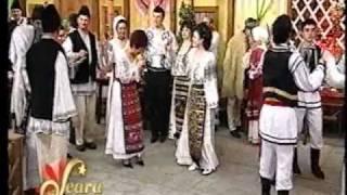 Gicuta Radu-Sunt olteanca de la Bals