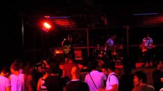 Meteopathics-Danacol@Pànc Fest! 1-Drena (TN) 18-08-2012