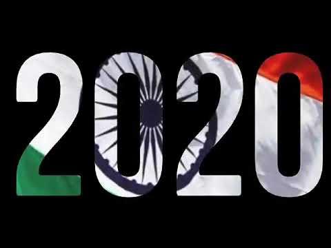 independence-day-status-|-15-august-whatsapp-status-|-स्वतंत्रता-दिवस-status2020-new-whatsapp-status