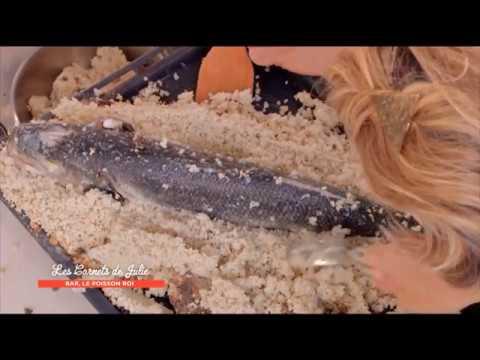 recette-:-bar-en-croûte-de-sel-de-julie---les-carnets-de-julie---bar,-le-poisson-roi