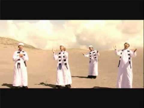 Suara Syuhada-Sujud dan Dzikir