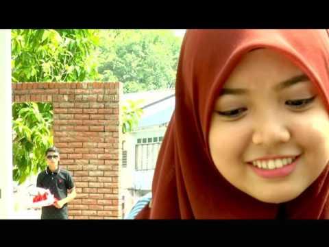 Asmara - Lagu Cinta [Unofficial Music Video]