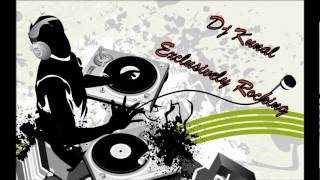 PYAAR KI PUNGI DJ KUNAL 2012 (AGENT VINOD)