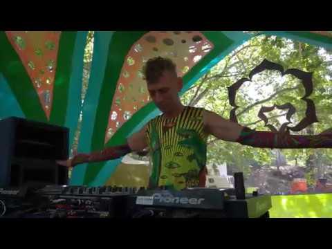Space Tribe : Insomnia Festival 2018 Mp3