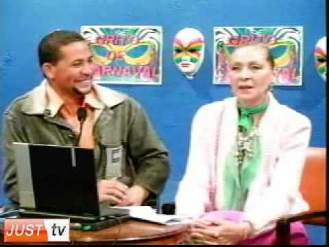 JustTV: Grito de Carnaval