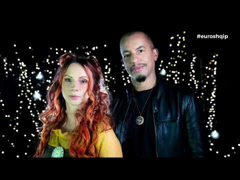 Elin & the Woods - We Are As One | Melodi Grand Prix 2020