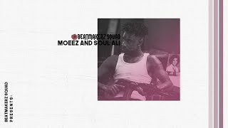 [FREE] 21 Savage | Metro Boomin Type Beat 2019 - Revenge | I AM I WAS Instrumental 2019 Type Beat