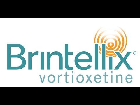 Brintellix Trintellix (vortioxetine) helps my