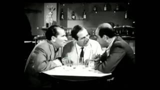 Ο ΗΛΙΑΣ ΤΟΥ 16ου(1959)-ΕΧΩ ΣΧΕΔΙΟ