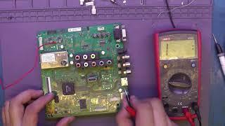 видео Цифровые ресиверы sony,жк телевизоры сони,ноутбуки