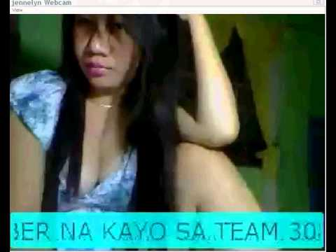(27-02-2020) Imo phone sex video 💥NEW EXCLUSIVE💥 from YouTube · Duration:  3 minutes 51 seconds