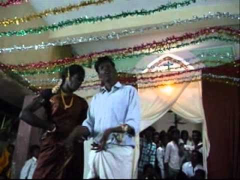 vaadi pottapulla vadivel comedy dance, TAMIL COMEDY FUNNY DANCE IN THIRUKKATTUPPALLI