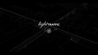 Light Traffic | MIT Senseable City Lab