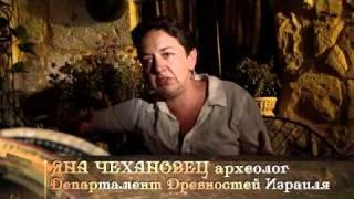 «ПАСХА». Документальный фильм. УПЦ, 2011