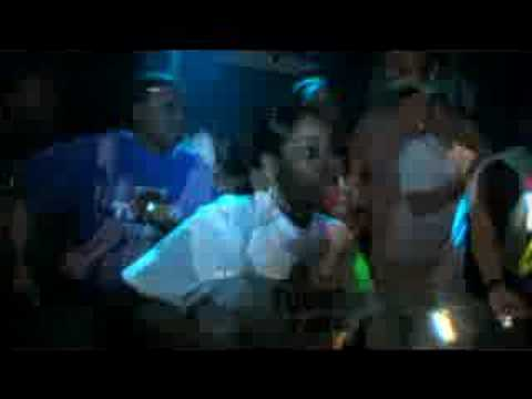 DJ Maestro Turbo Hustle. (OFFICIAL VIDEO) Follow me on Twitter @iamdjmaestro