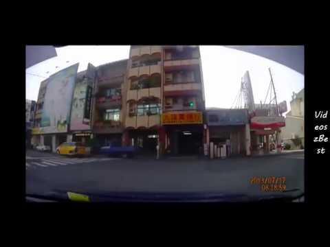 Видео Флешка в подарок мужчине купить
