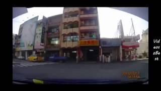 Подборка аварий   ДТП Август видеорегистратор