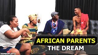 Download Homeoflafta Comedy - THE DREAM LAND - Homeoflafta comedy
