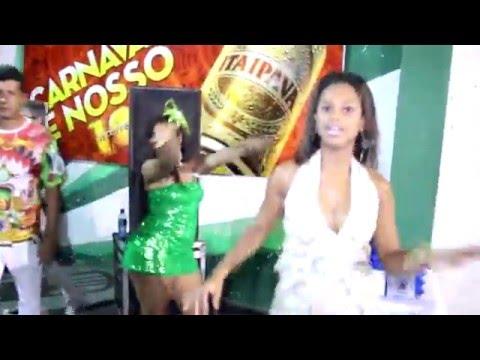 TV RADIO OBARA PROGRAMA 15 TVC RIO