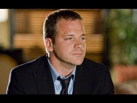 Jarhead Actor Peter Sarsgaard Cast in The Killing Season 3!