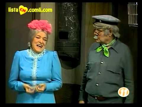 Clube do Chaves - O papagaio do Jaiminho - Versão 1 - Episódio inédito (Espanhol)