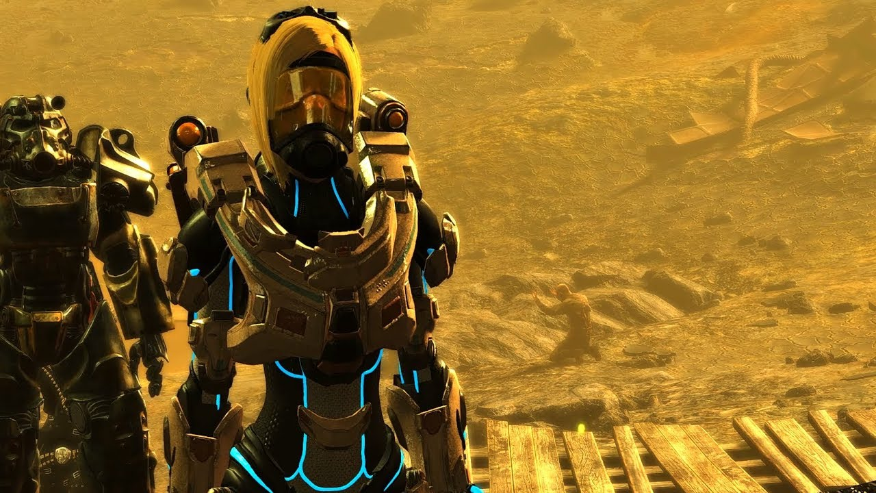 Fallout 4 Horizon Load Orderbaldcirclebulk