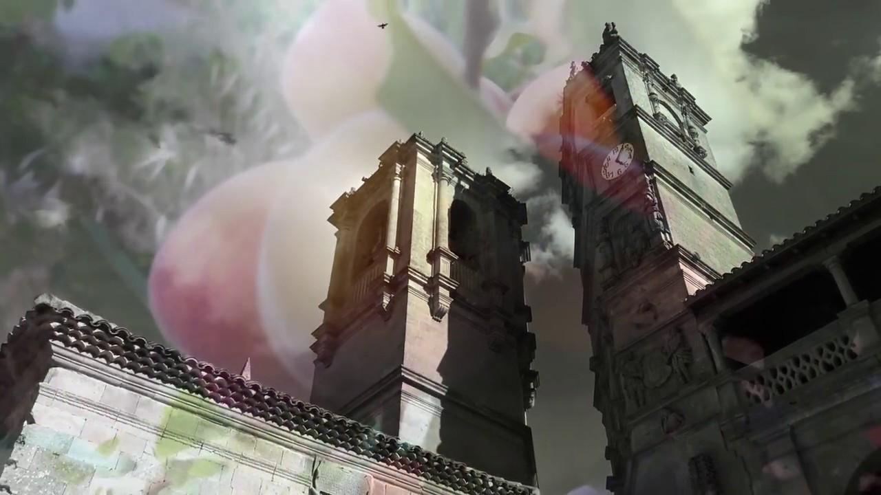 Poesía Española Ada Lírica