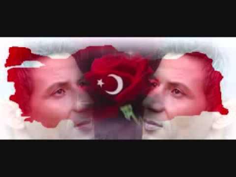 Mustafa Yildizdogan   Gülsün Be Yar