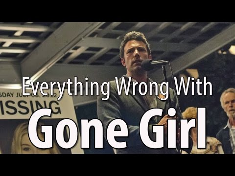 gone girl full movie free online 123