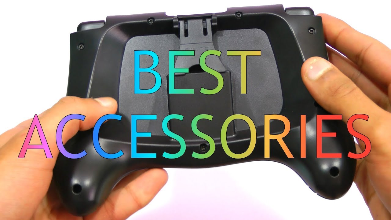 3ds Xl 3ds Best Accessories You Must Have 2014 2015