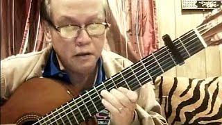 Mai (Quốc Dũng) - Guitar Cover