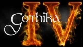 Gothika Messe Trailer