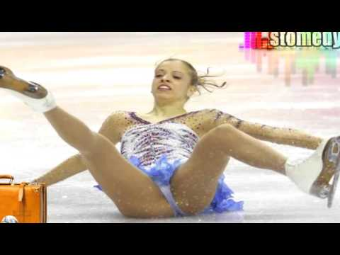 Download Sports Photos Taken At The Right Moment 2016 - Funny Sports Fails 2016