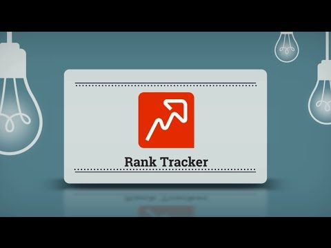 Discover A to Z Keyword Research with New Rank Tracker