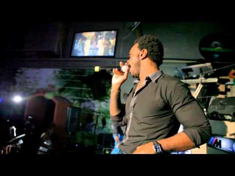 TOK - Behind the screens 2K13 (Director's Cut)