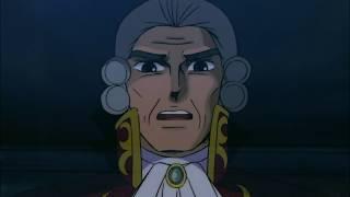Lady Oscar( Cap 14 ): El Secreto del Ángel - Anime | RETRONOSTALGIA
