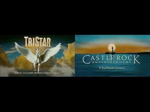 Tristar/Castle Rock Entertainment