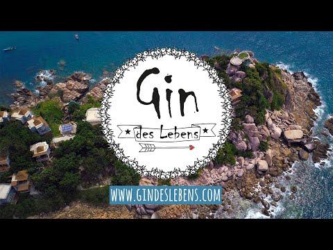 Sai Daeng Resort Trailer