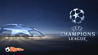 goc ket noi 38 luot ve tu ket uefa champions league se kho luong