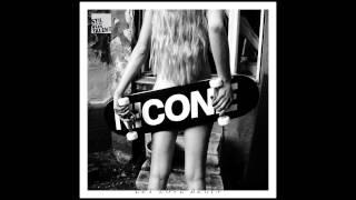 Niconé feat. Gunjah - Arr [Stil vor Talent]