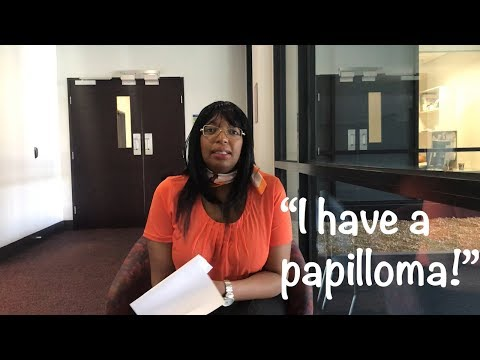 breast-cancer-scare- -i-have-a-papilloma