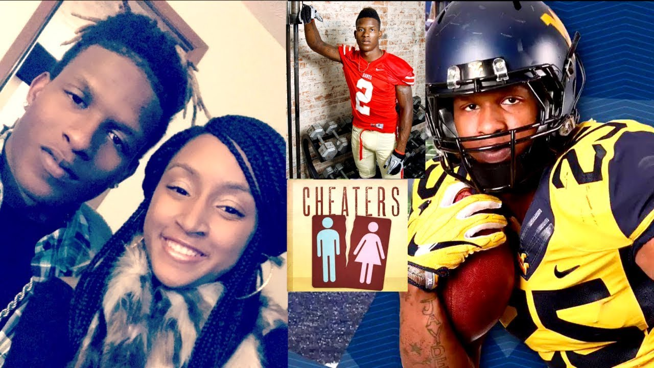georgia-wife-caught-her-football-star-husband-cheating-with-a-12-year-old-in-their-home