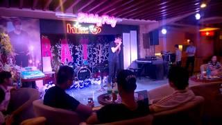 Video Tôi - Em và Mưa ( Về đây nhé mưa ơi ) - Bùi Anh Tuấn live in Birthday Party Hà Nội download MP3, 3GP, MP4, WEBM, AVI, FLV November 2017
