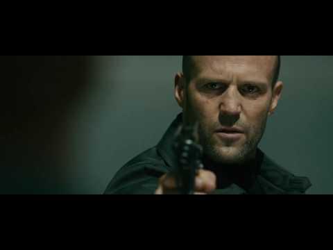 Furious 7 Dominic Toretto Vs Deckard Shaw